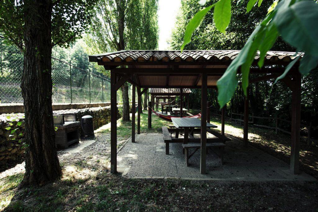 gazebo-barbecue