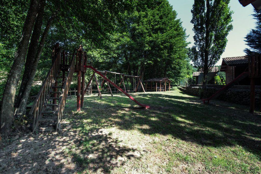 bioittica-della-sorgente-parco-giochi